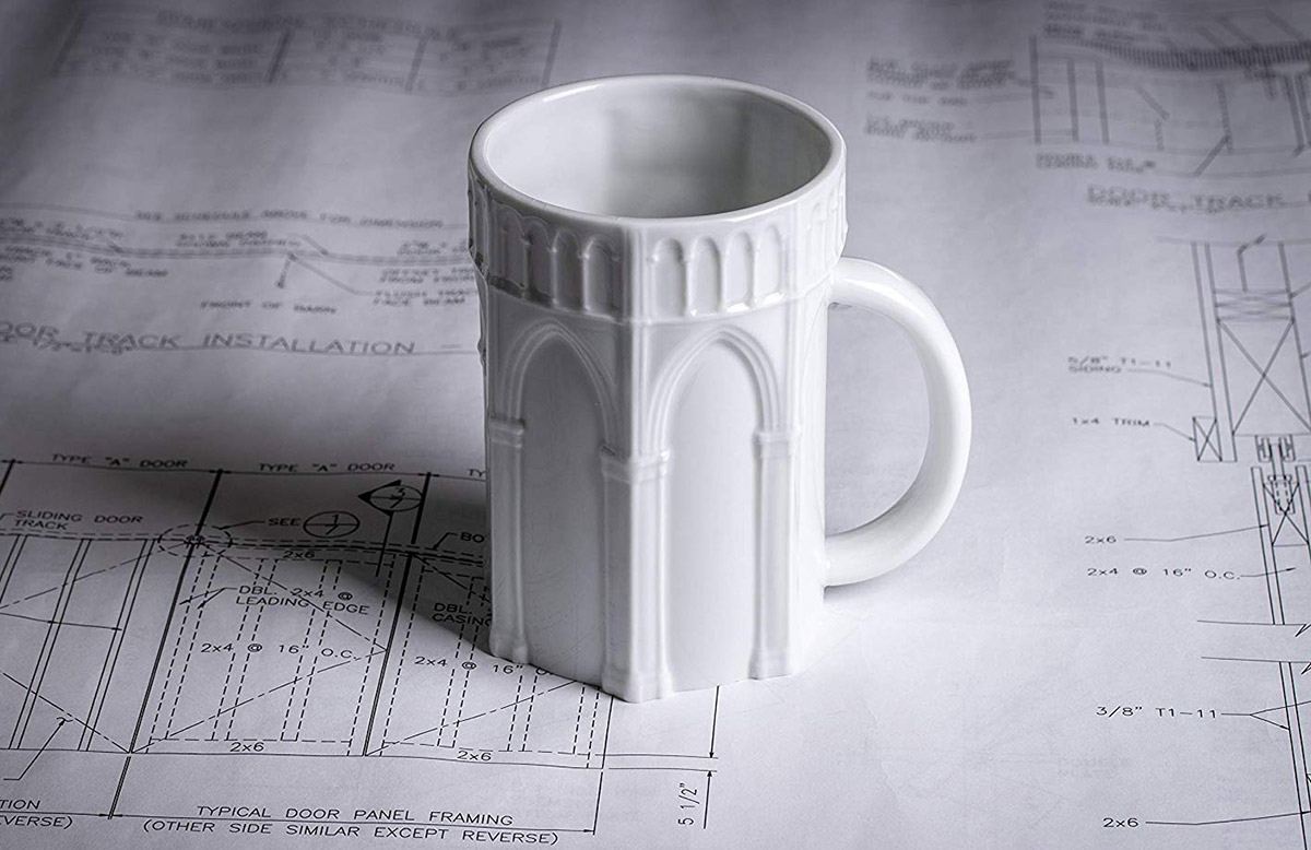 unique-coffee-mug-gift-for-architecture-enthusias-gothic-cathedral-design