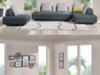 unique-configurable-sectional-sleeper-sofa-low-profile-modern-design-with-small-backrests