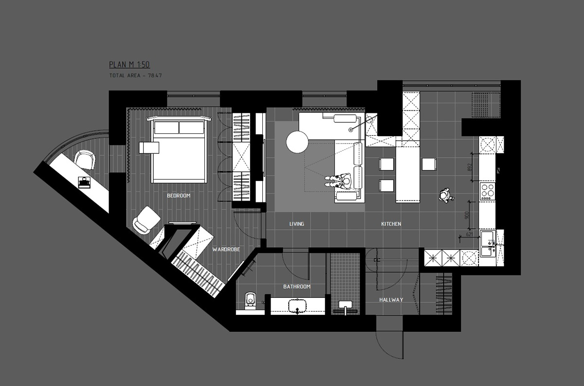 unique-home-office-floor-plan