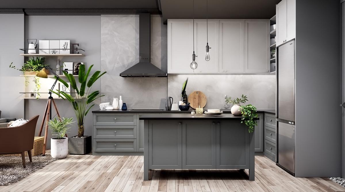 unique-kitchen-pendant-lights-1