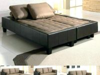 unique-modular-sleeper-sofa-sectional-couch-with-two-ottomans
