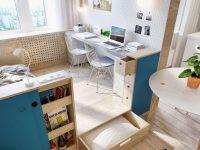 unique-two-person-home-office-design