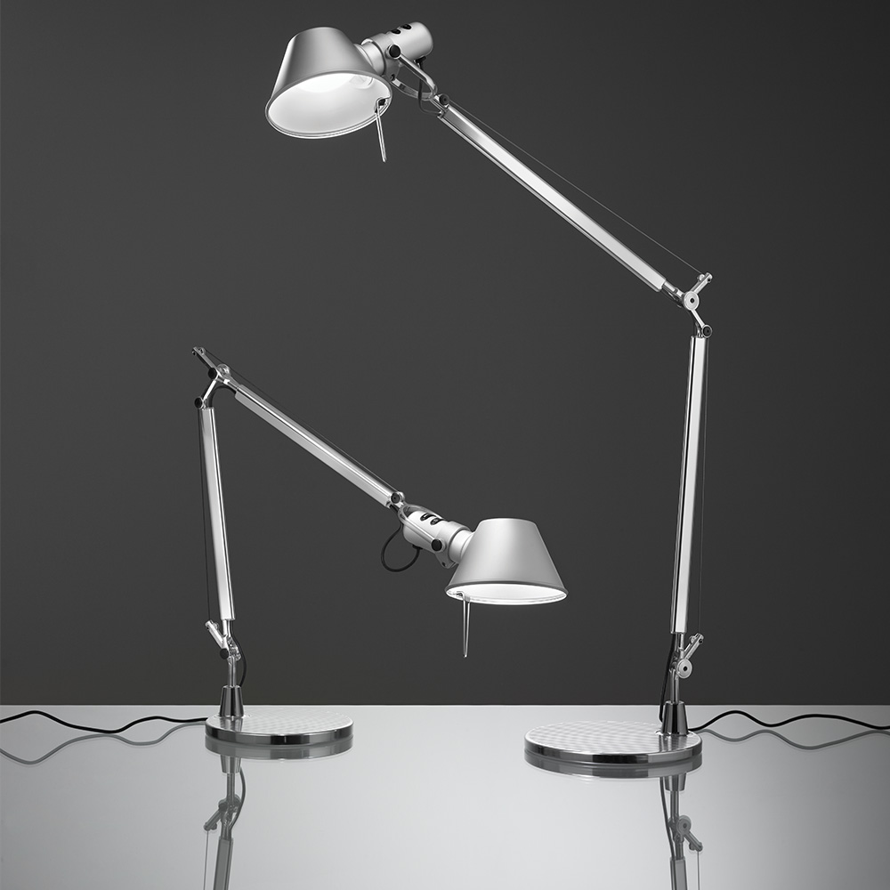 useful-gifts-for-architect-student-adjustable-high-end-table-lamp