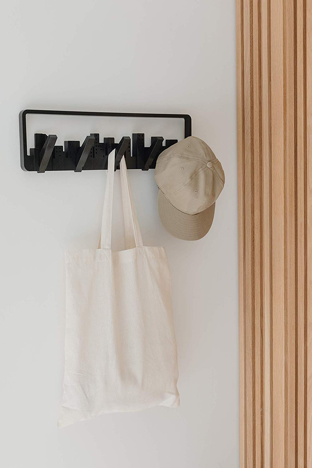 useful-home-decor-decorative-wall-hook-gift-for-architecture-enthusiast