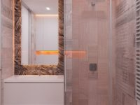 variety-of-stone-textures-in-bathroom