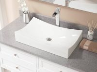 white-rectangular-vessel-bathroom-sink-with-lifted-corners-modern