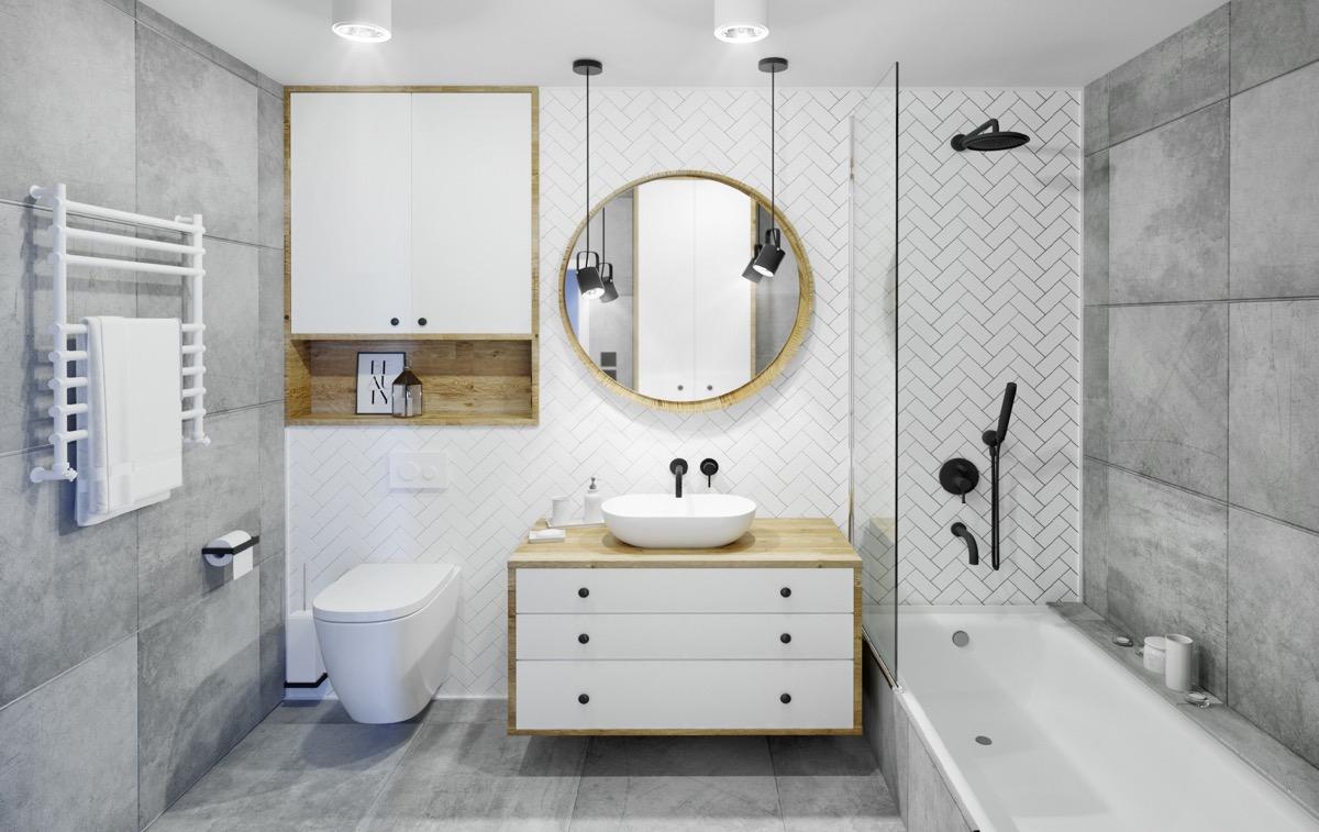 white-tile-grey-grout-bathroom