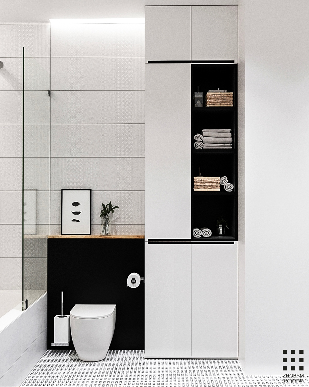 white-tiles-grey-grout-bathroom