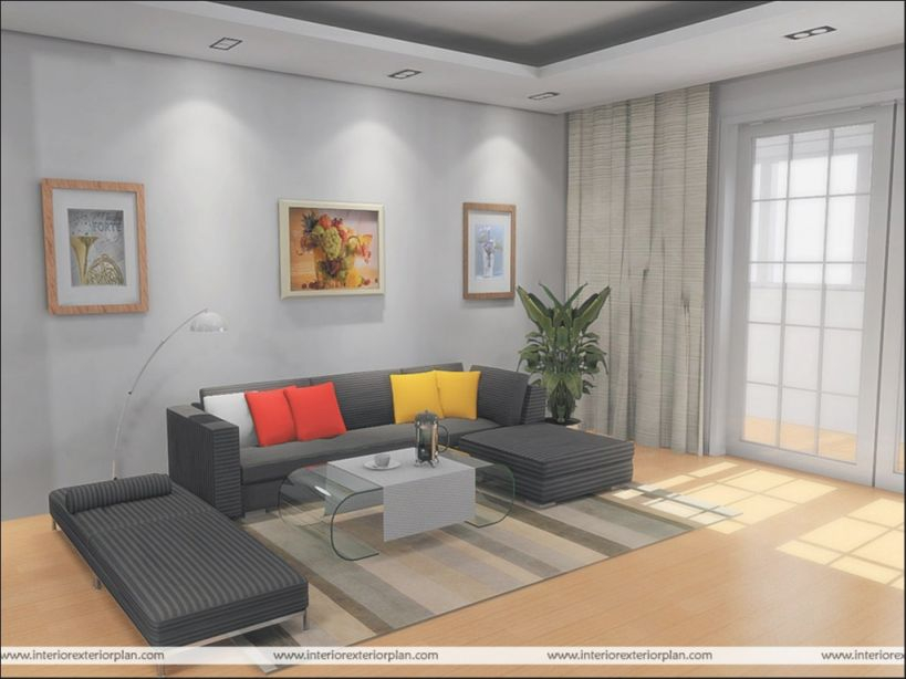 Winsome Idea Living Room Design Interior Engaging Ideas Gray pertaining to Sample Living Room Decor