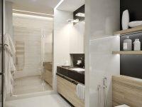 wood-and-marble-bathroom-theme