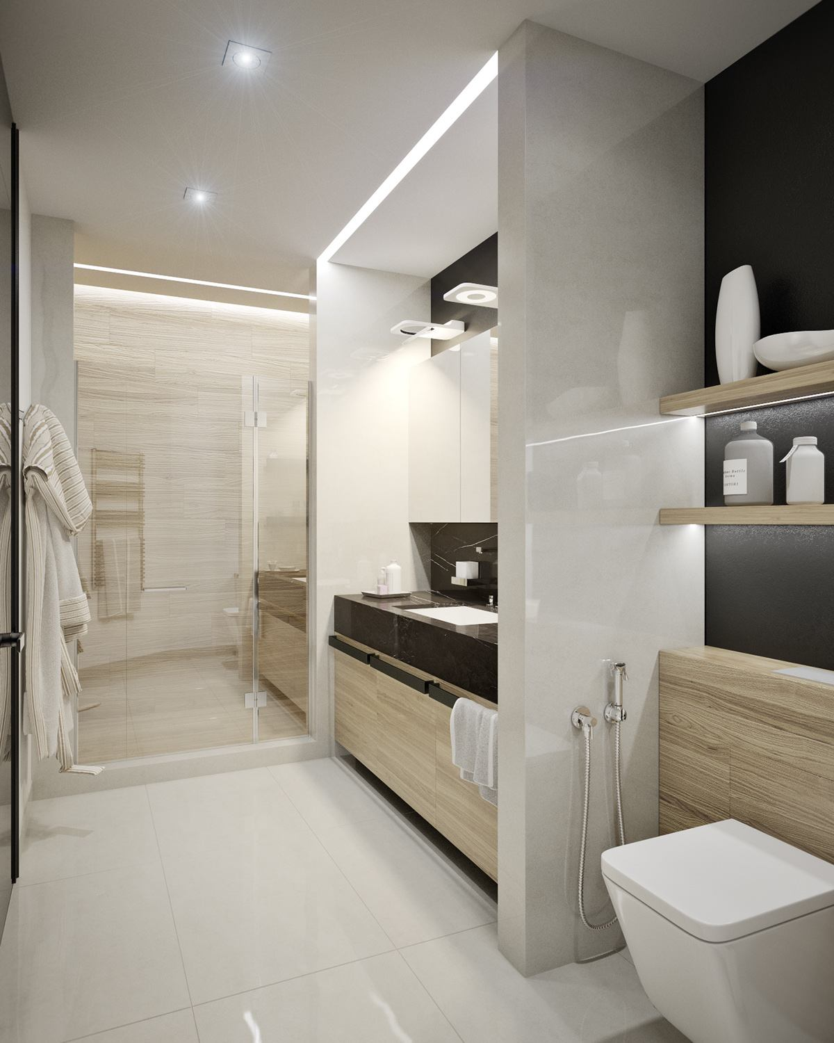 wood-and-marble-bathroom-theme