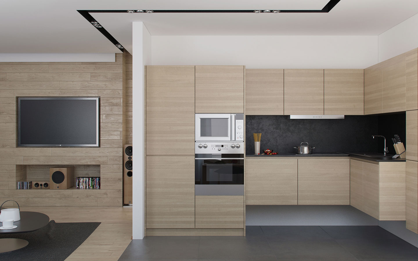 wood-apartment-living-room-and-kitchen