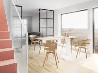 wood-scandinavian-dining-chairs