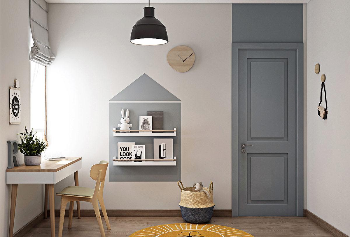 wooden-wall-clocks