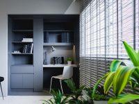 workspace-setup-minimalist