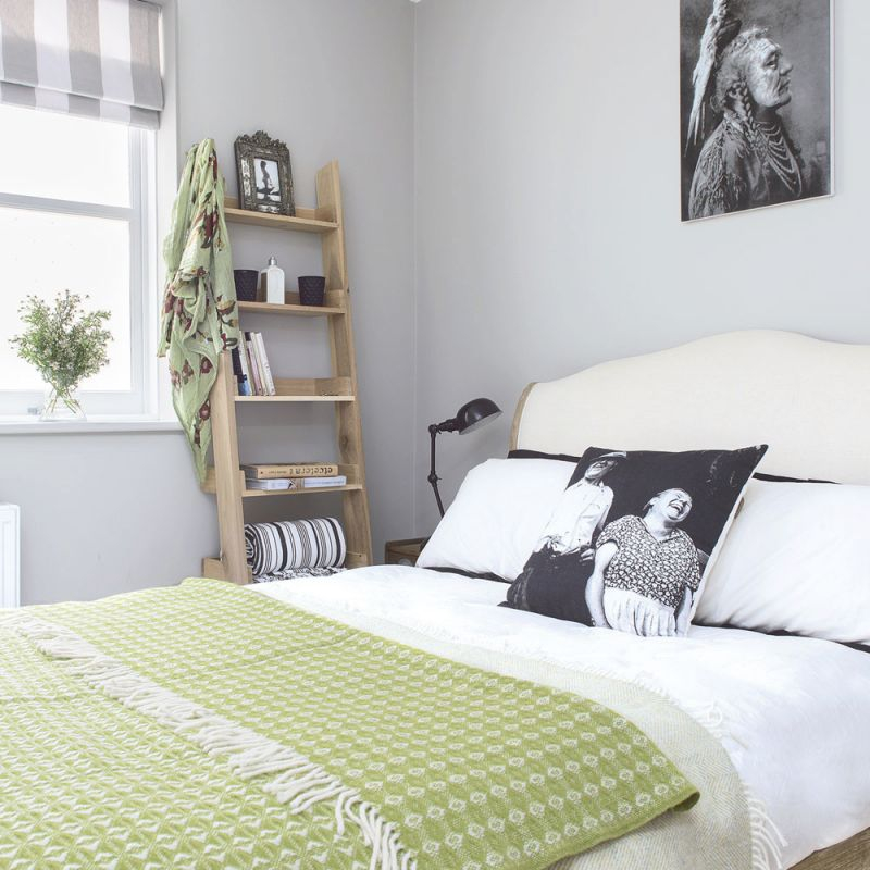 10 Best Cheap Bedroom Idea - Best Interior Decor Ideas And throughout Cheap Bedroom Decor Ideas