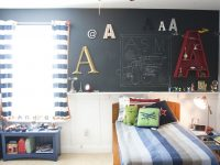 10 Year Old Boy Bedroom Decorating Ideas | Royals Courage with regard to Boys Bedroom Ideas Decorating