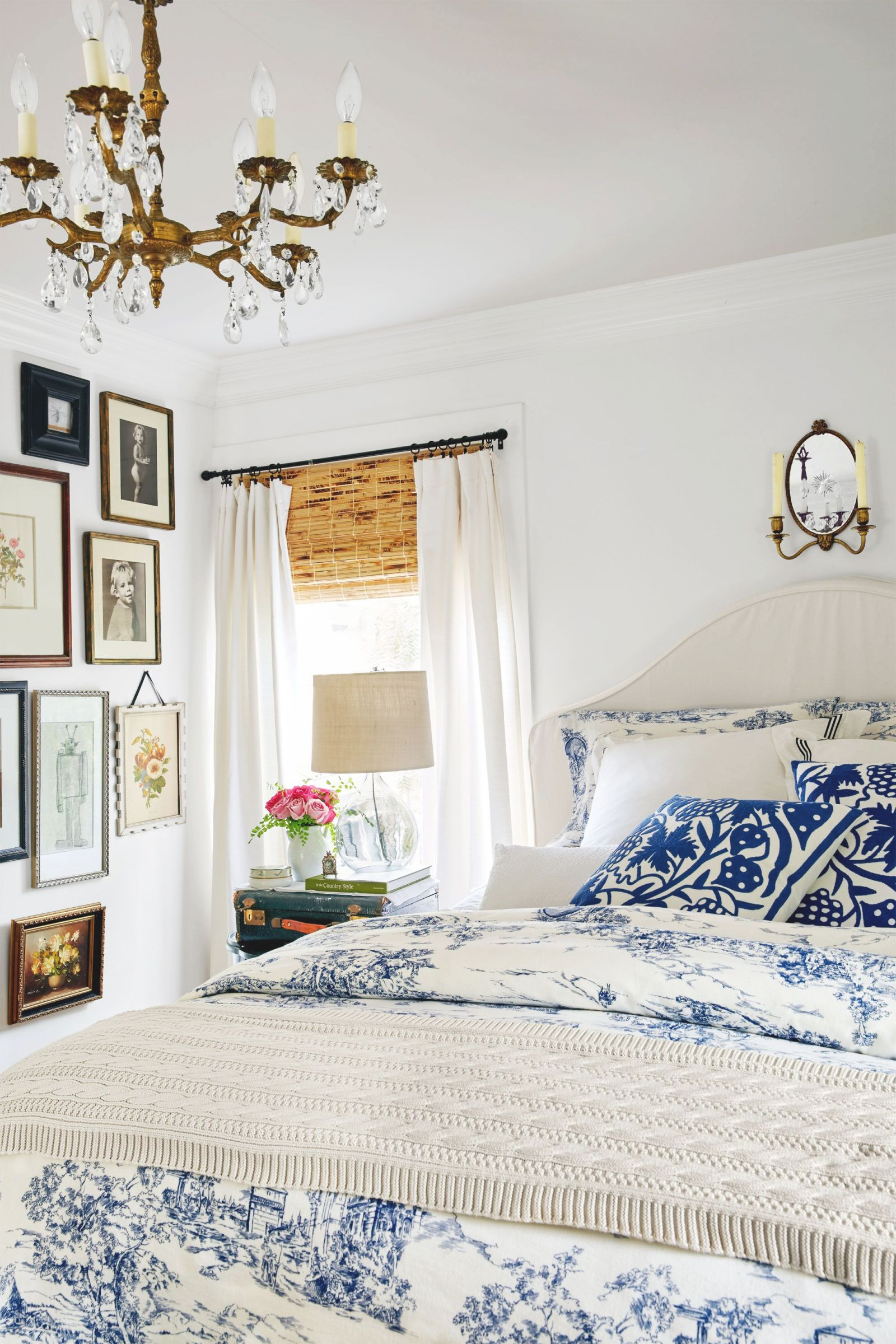 100+ Bedroom Decorating Ideas In 2020 - Designs For in Elegant French Bedroom Decorating Ideas