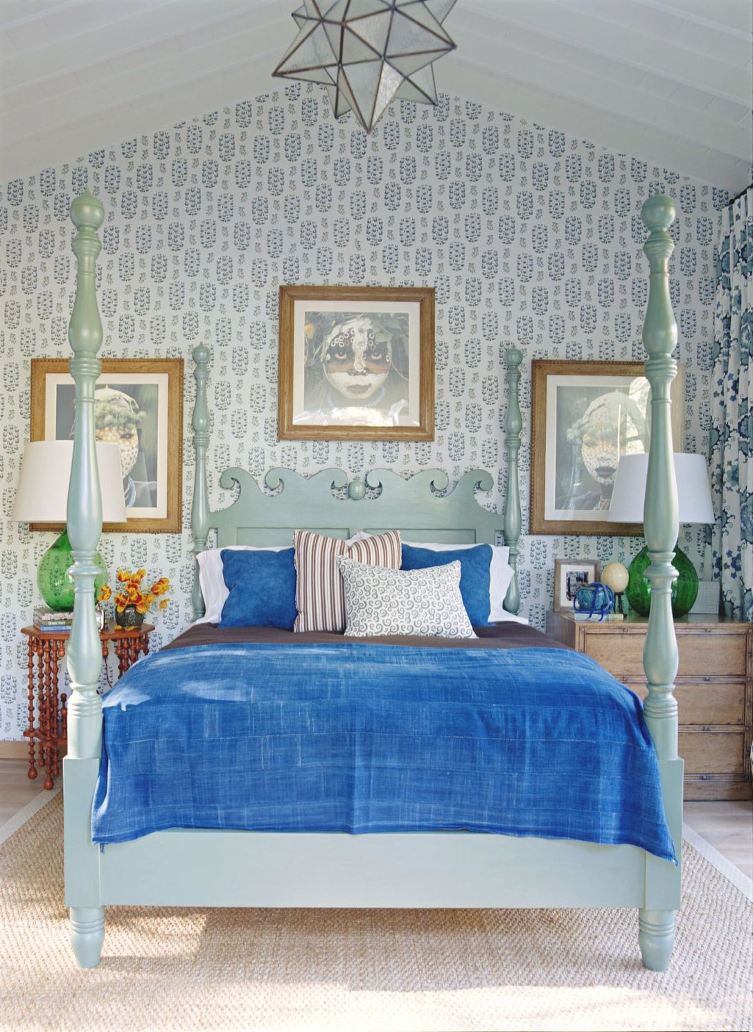 100+ Bedroom Decorating Ideas In 2020 – Designs For with Blue And Green Bedroom Decorating Ideas