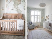 100+ Cute Baby Boy Room Ideas | Shutterfly intended for Luxury Baby Bedroom Decorating Ideas