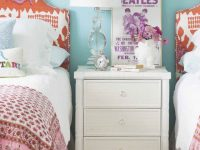 12 Fun And Feminine Bedroom Decorating Ideas For Girls with Feminine Bedroom Decorating Ideas