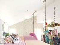 12 Fun Girl's Bedroom Decor Ideas – Cute Room Decorating For throughout Feminine Bedroom Decorating Ideas