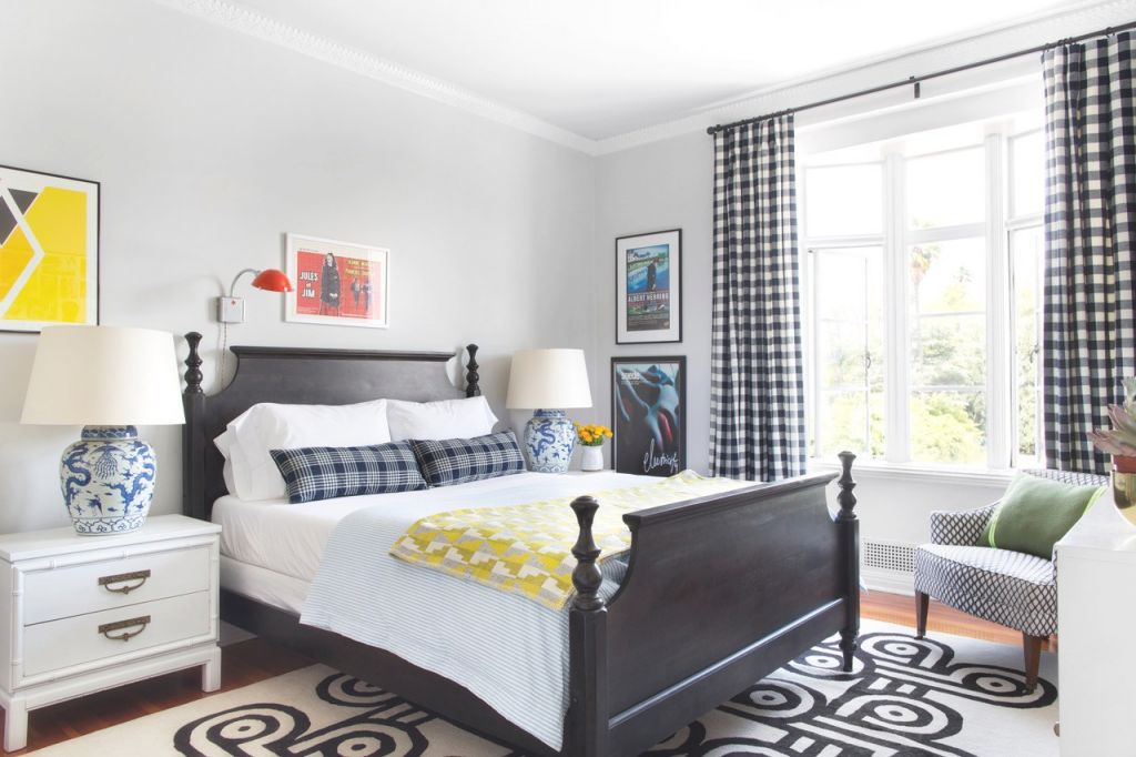 12 Small Bedroom Ideas To Make The Most Of Your Space with Decorating Ideas For Small Bedroom