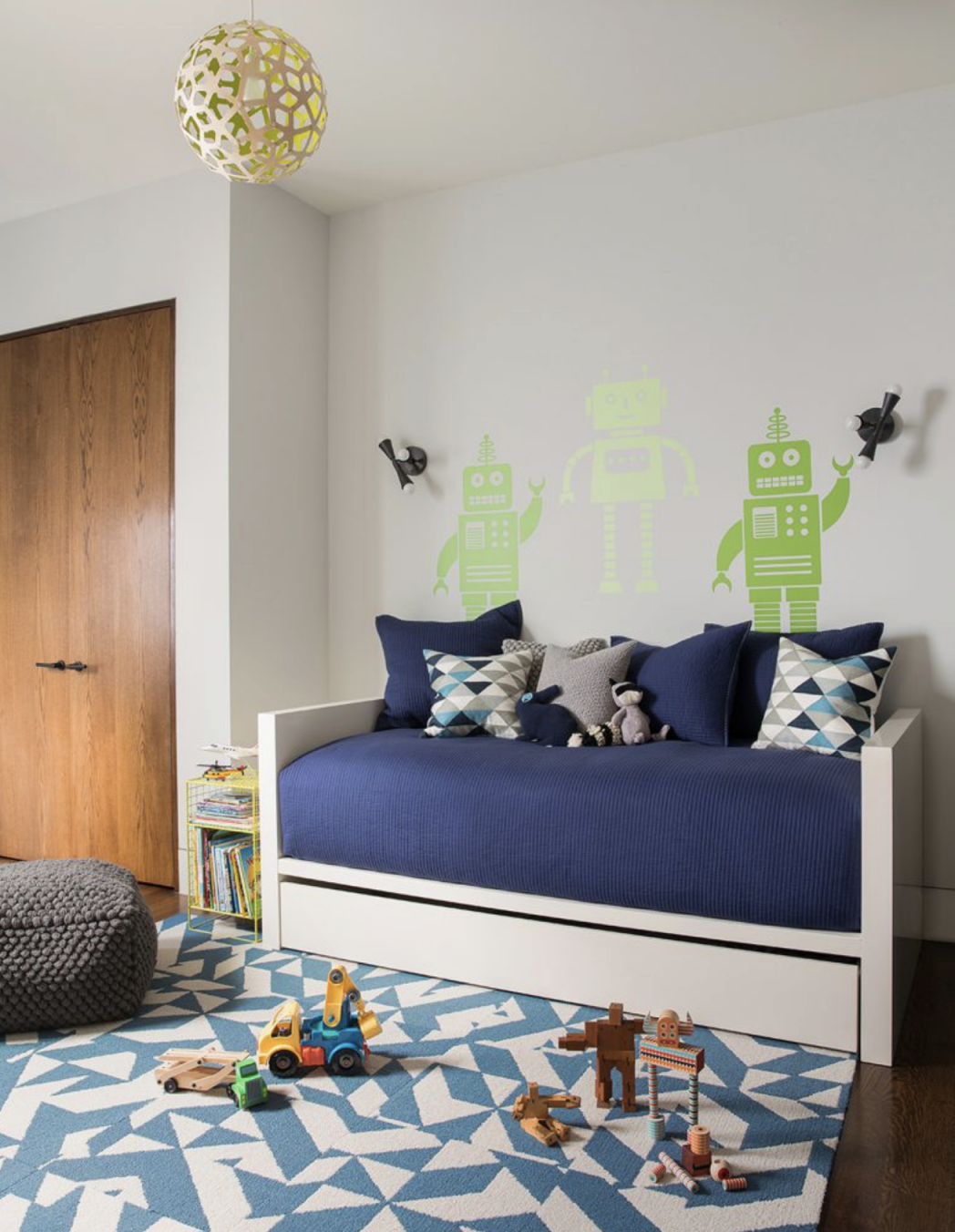 14 Boys' Room Ideas – Baby, Toddler & Tween Boy Bedroom with regard to Awesome Boys Bedroom Ideas Decorating