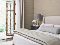 14 Ideas For Small Bedroom Decor   Hgtv's Decorating pertaining to French Bedroom Decorating Ideas