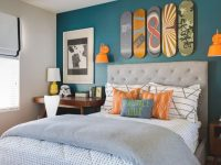 15 Creative Kid's Room Decor Ideas | Diy Network Blog: Made intended for Boys Bedroom Ideas Decorating