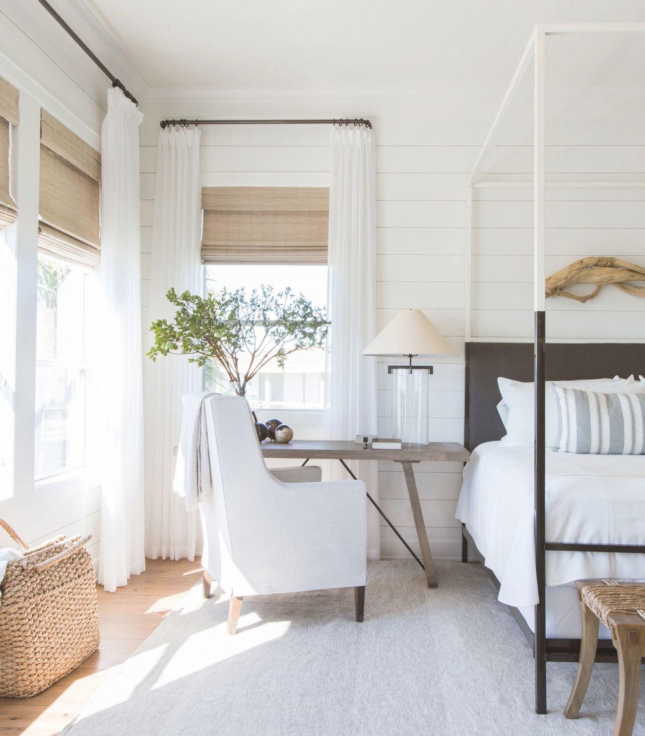 15 Master Bedroom Decorating Ideas And Design Inspiration pertaining to Elegant Cheap Bedroom Decor Ideas