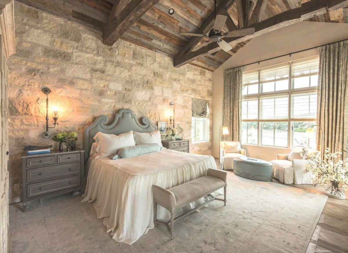 20 Serene And Elegant Master Bedroom Decorating Ideas In New Decorating Master Bedroom Ideas Awesome Decors