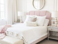 21 Gorgeous Feminine Home Decor Ideas for Feminine Bedroom Decorating Ideas