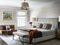 25 Best Gray Bedroom Ideas – Decorating Pictures Of Gray within Elegant Bedroom Decorating Ideas Grey And White