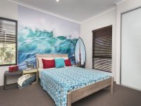 26 Beach House Decorating Ideas Living Room 17 Best Ideas in Fresh Beach Theme Bedroom Decorating Ideas