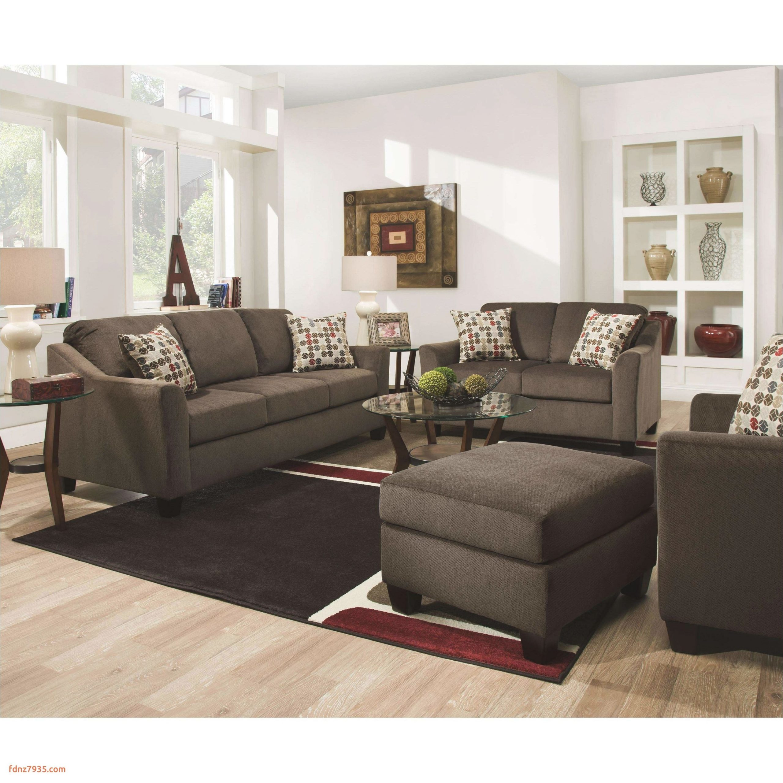 29 Latest Taupe Sofa With African Decor Ideas Wallpaper in Beautiful Taupe Bedroom Decorating Ideas