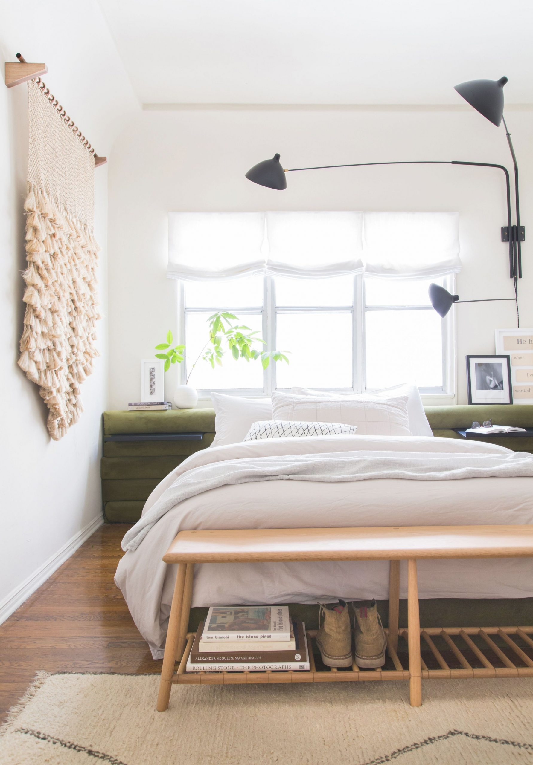 30 Small Space Decorating Ideas – Small House Ideas regarding Small Bedroom Decorating Ideas