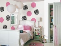 30 Top And Unique Diy Girl Bedroom Decorations – Home Ideas intended for Bedroom Decorating Ideas For Teenage Girl
