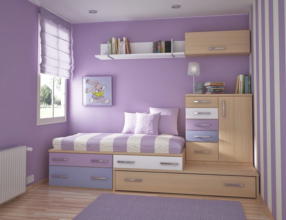 34 Classy Childrens Bedroom Design Ideas That Make Cute pertaining to Childrens Bedroom Decor Ideas