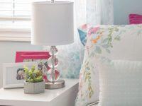42 Stunning Tween Girl Bedroom Decorating Ideas intended for Fresh Tween Girl Bedroom Decorating Ideas