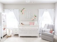 43+ Best Baby Room Decorating Game Ideas | Girl Nursery for Luxury Baby Bedroom Decorating Ideas