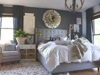 5 Master Bedroom Décor Ideas | Design Pinn throughout Master Bedroom Wall Decor Ideas