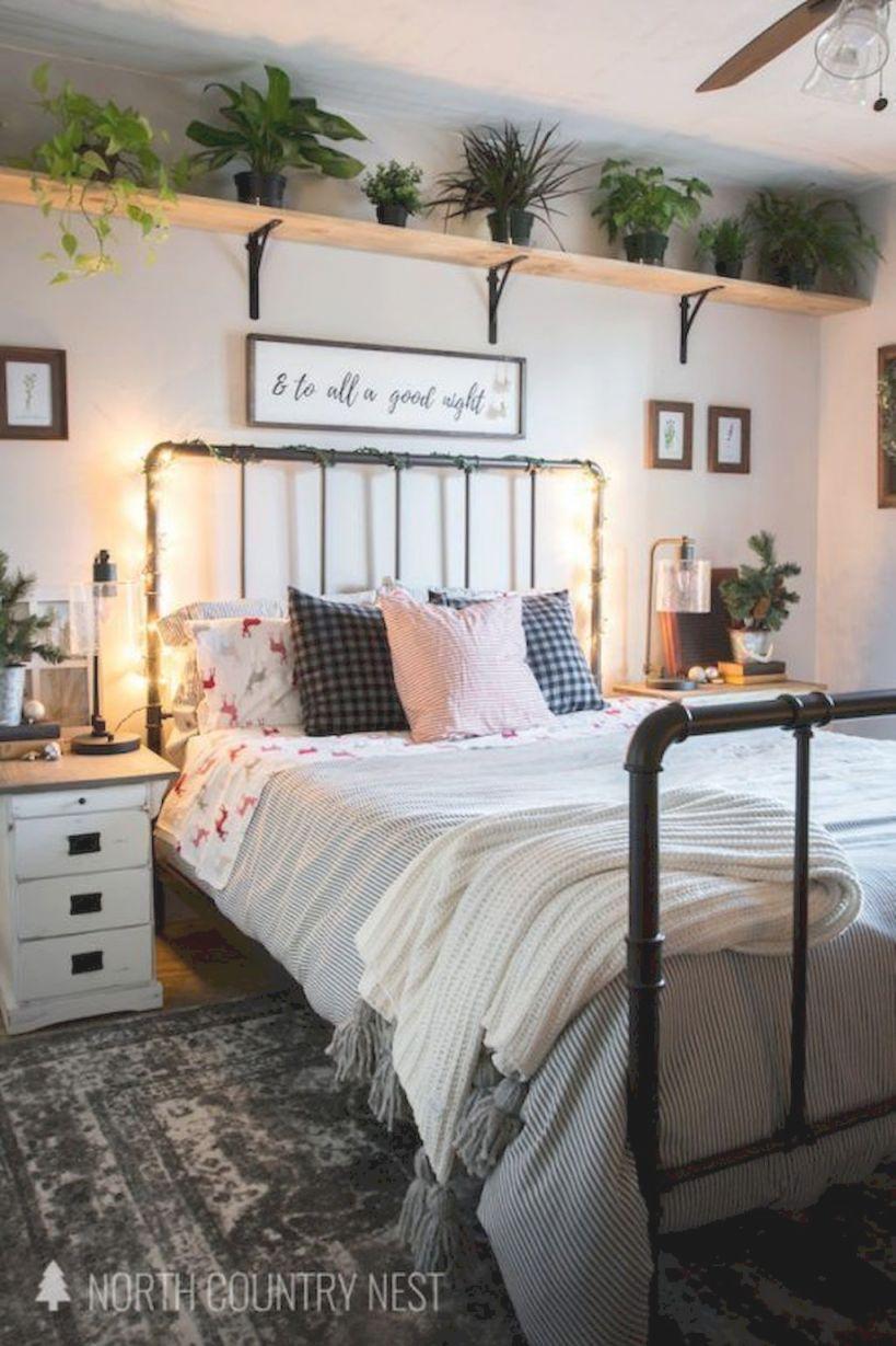 Elegant Cheap Bedroom Decor Ideas Awesome Decors