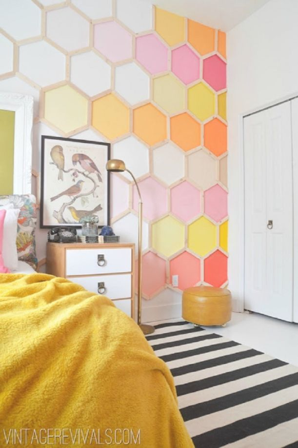 50 Stunning Ideas For A Teen Girl's Bedroom For 2020 with regard to Tween Girl Bedroom Decorating Ideas