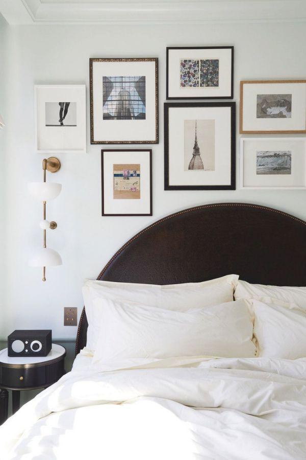 50+ Stylish Bedroom Design Ideas – Modern Bedrooms regarding Ideas To Decorate My Bedroom