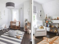 55 Creative Baby Room Themes | Shutterfly throughout Luxury Baby Bedroom Decorating Ideas