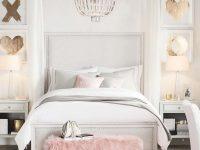 65+ Beautiful Tween Bedroom Decorating Ideas / Freshouz for Lovely Feminine Bedroom Decorating Ideas