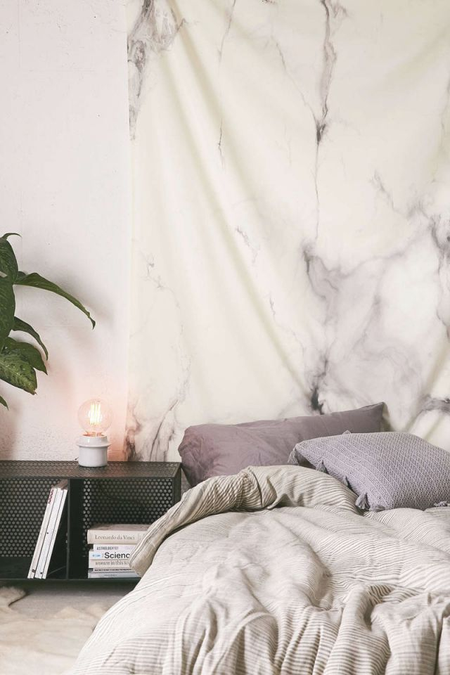 8 Bedroom Wall Decor Ideas To Liven Up Your Boring Walls pertaining to Inspirational Wall Decoration Ideas For Bedrooms