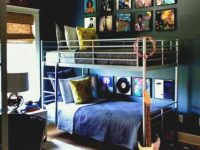 Amusing Awesome Teenage Boy Bedroom Ideas Design Bump Cool in Awesome Boys Bedroom Ideas Decorating