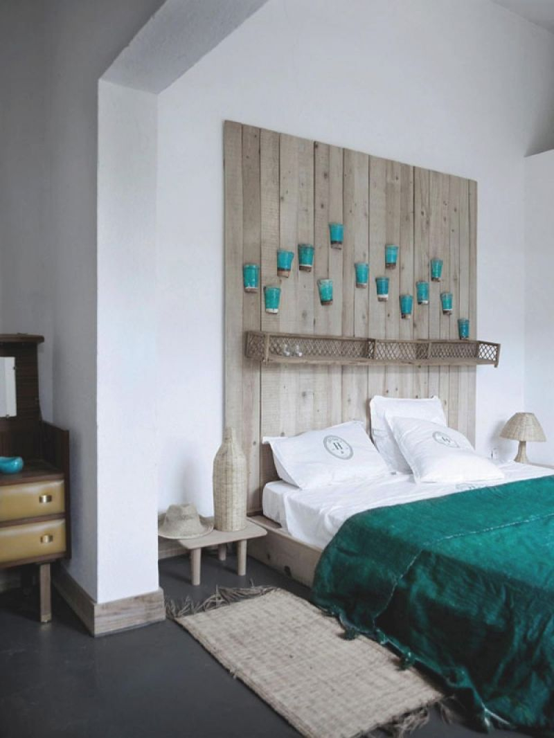 Attractive Master Bedroom Art Ideas Inspiration For A in Beautiful Master Bedroom Wall Decor Ideas